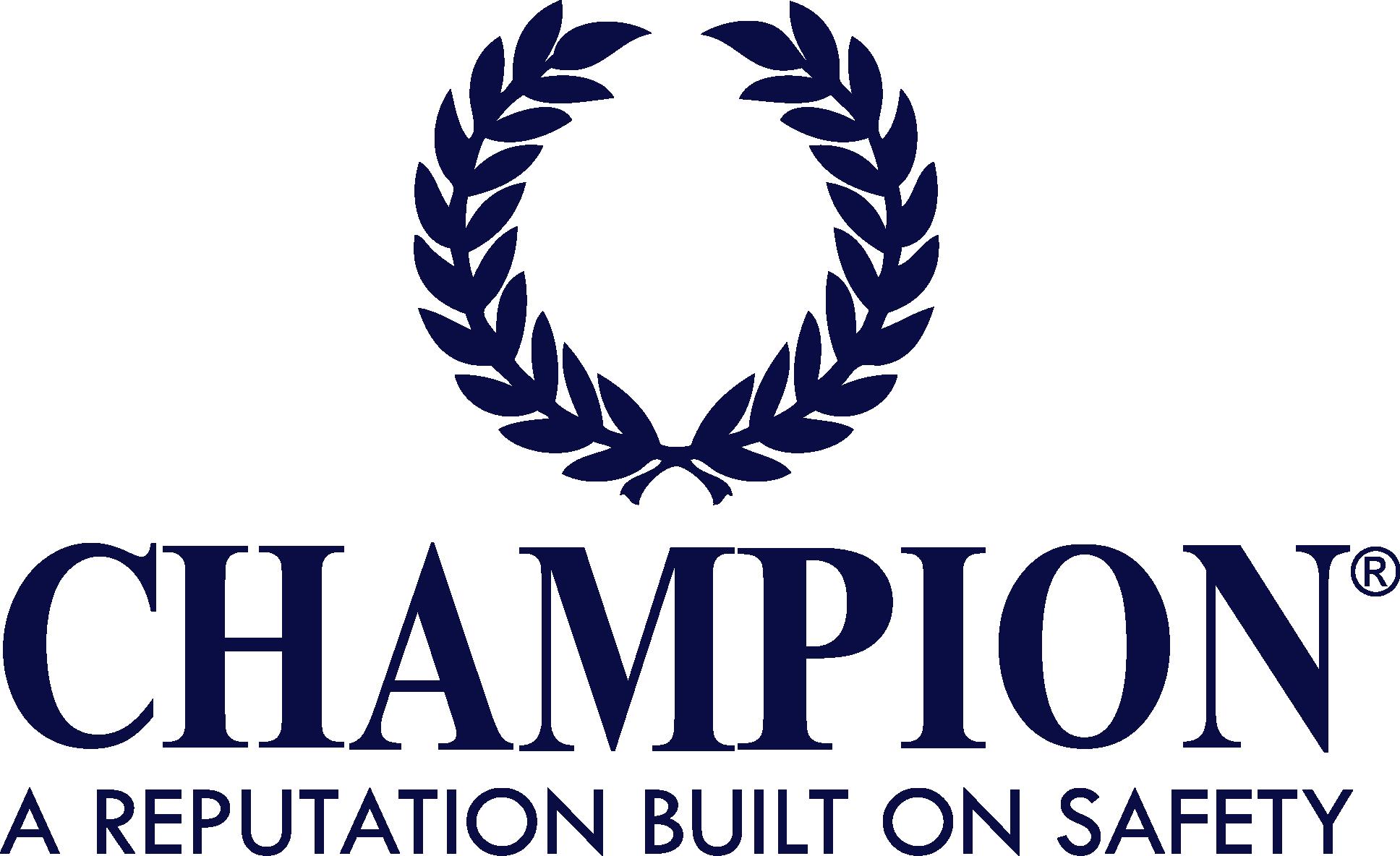 Champion Hub | championhub.com